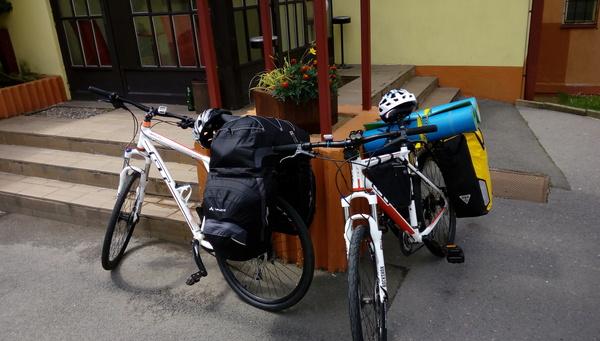 Украли велосипеды в Лионе Велосипед, Франция, Кража