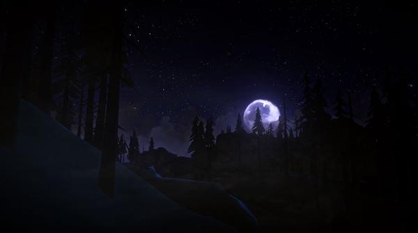 The Long Dark: релиз финальной версии на PC и консолях и анонс экранизации Новости, Игры, Фильмы, The Long Dark, Релиз, Steam, Ранний доступ, Видео, Длиннопост