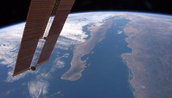 НАСА ищет защитника планеты на полную ставку Новости, NASA, защитник, планета, вакансии