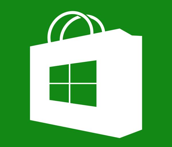 Windows Performance Station в Windows Store Компьютер, Windows, Microsoft, windows store, Windows Performance Station, winperst, публикация, Разработка
