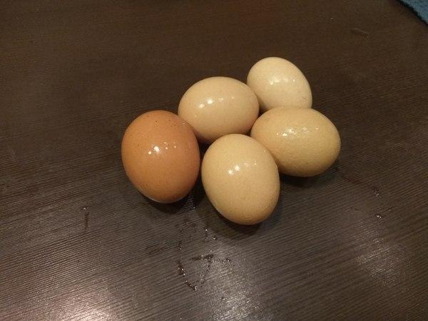 Каленые яйца Каленое яйцо, Каленые яйца, Рецепт, Яйца, Маринование, Длиннопост