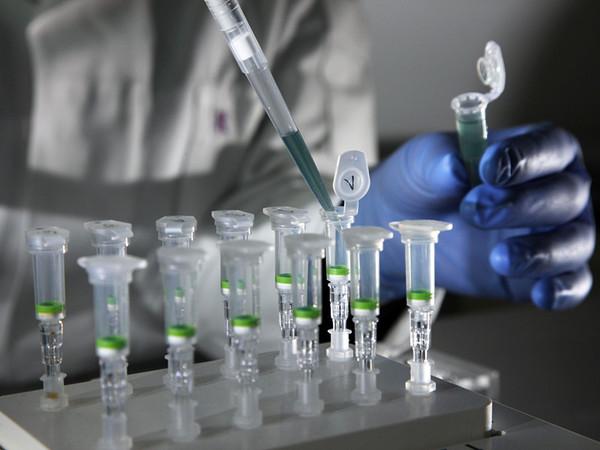 Ученые впервые успешно отредактировали геном человеческого эмбриона Гены, Наука, Моды, Эмбрион