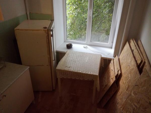 Как неудачно сдать квартиру и чем это может закончиться аренда квартиры, сдача квартир, аферист, длиннопост
