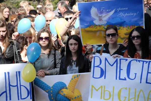 Количество молодых украинцев, желающих получить высшее образование в России, в 2017 году увеличилось более чем на треть. Россия, Украина, сотрудничество, образование, политика, студенты