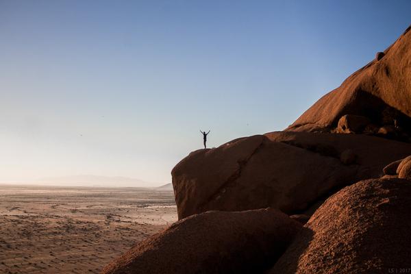 По Африке на попутках. африка, путешествия, фотография, автостоп, длиннопост, пятничное