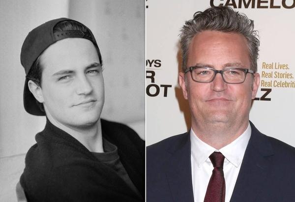 Любимые актеры в молодости и сейчас. Свежая подборка [5]. 2017 актеры, Подборка, голливудские звезды, старость, молодость, раньше и сейчас, длиннопост