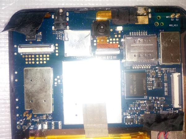 Навернулся планшет после подключения к автомобильной зарядке Сообщество ремонтеров, Ремонт техники