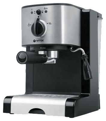 Неисправная кофеварка... ремонт техники, ремонт, мастер, Саморемонт, моё