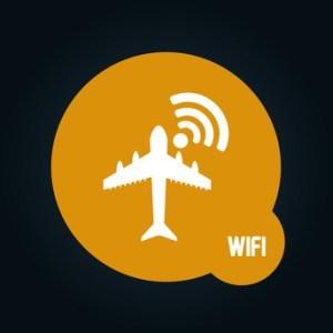WI-FI В САМОЛЕТЕ  И БЕЗОПАСНОСТЬ безопасность, авиационная безопасность, длиннопост