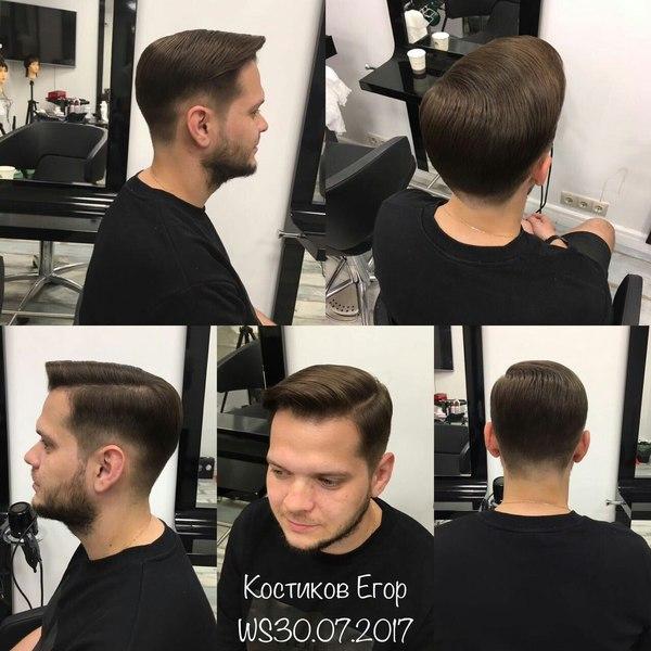 началом игры курсы мужского парикмахера в москве участием