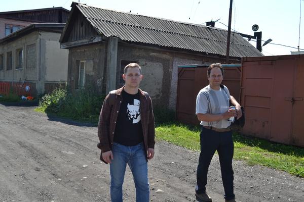 """Ты просил тебя """"сфотать""""))) Байкал, фотография, поиск"""