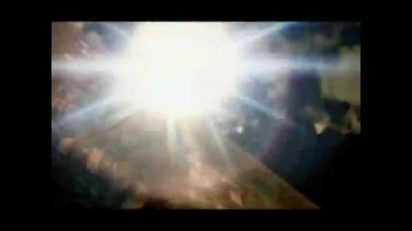 Шаровая молния. физика, Шаровая молния, НЛО, длиннопост