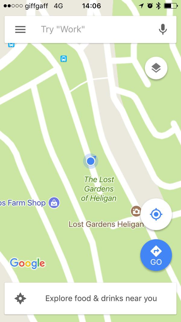 Халява для тех кто путешествует по Корнуоллу (Cornwall, UK) халява, входные билеты, Англия, корнуолл, cornwall, the lost gardens of heligan, геокэшинг, найди меня, длиннопост