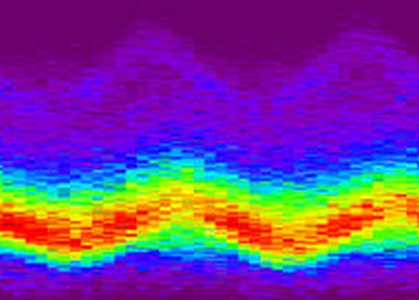 Физики создали рекордно быструю вспышку света наука, новости, физика, свет