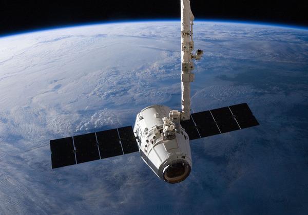 Битва двух крупнейших ракетных компаний Америки Lockheed, боинг, spaceХ, Atlas5, ULA, длиннопост