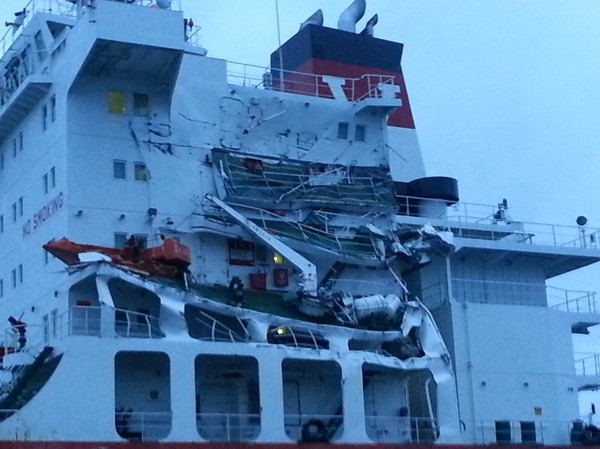 Катастрофы, пожары , столкновения в море - 3 катастрофы, пожары в море, авария, длиннопост