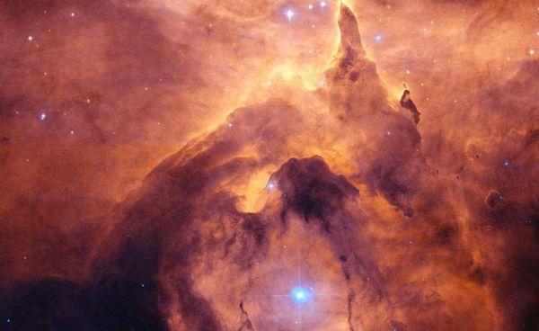 Звёздное небо и космос в картинках - Страница 4 1502277650186141237