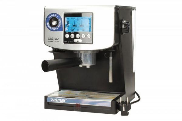 Покупка эспрессо кофе автомата. кофэ, эспрессо, покупка, длиннопост