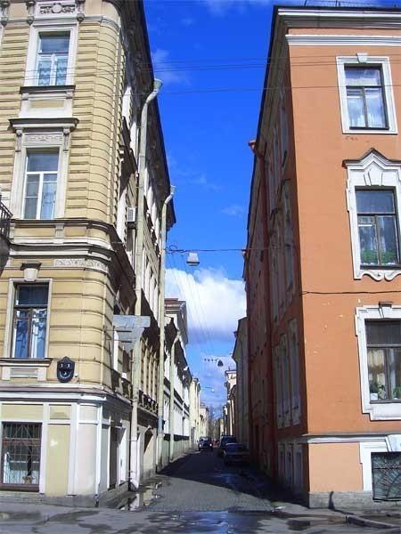 секс на один два раза санкт петербург с телефонами бесплатно
