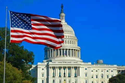 Киев потратил $300 000 на продвижение своих интересов в конгрессе США США, Украина, вашингтон, Киев, Политика, новости, РИА Новости, финансы