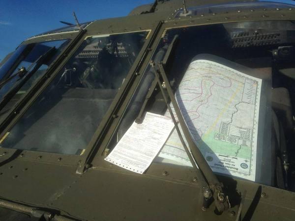 Преступление и наказание преступление и наказание, штраф, смешное, Вертолёт, армия США, длиннопост