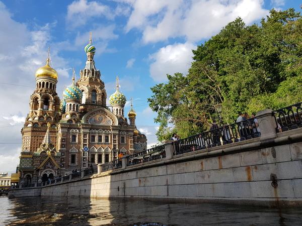 Ну что, как поплавали? Санкт-Петербург, Полиция, Нева, Длиннопост