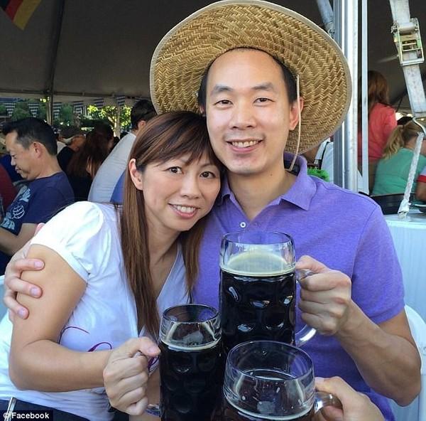 Предприимчивая пара купила улицу в Сан-Франциско с 38 домами за 90 тысяч долларов Интересное, азиаты, длиннопост, собственность, Покупка, Сан-Франциско