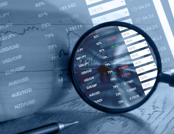 EUR/USD sell 1.1775 Доллар, евро, аналитика, Рынок, биржа, сделки
