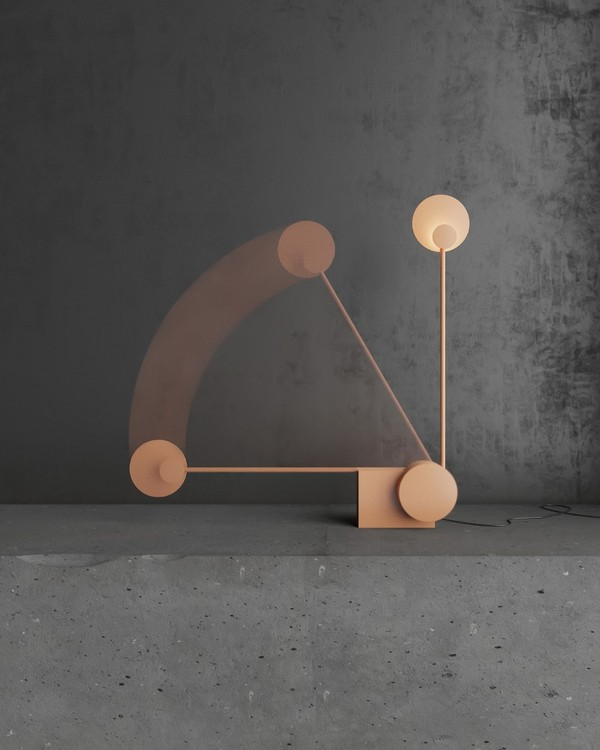 Интересные идеи №343 Подборка концептов от Harrix, концепт, Дизайнер, гифка, длиннопост