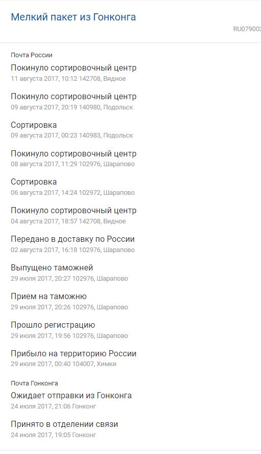 Почта россии 140980 адрес монета 10 копеек 2011 года стоимость