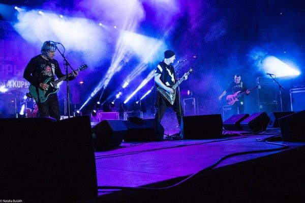 Помогите спасти фестиваль! Калининград, сила пикабу, Помощь, фестиваль, Музыка, рок-фестиваль