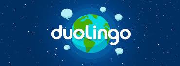 Как выучить иностранный язык? Общие советы Английский язык, немецкий язык, любой язык, КАК?, длиннопост