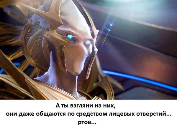 Люди... Blizzard, Starcraft 2, Артанис, Рохана, Люди, Расса