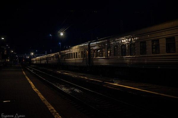Новое железнодорожное с новым летним сезоном ржд, поезд, проводник, СОП, романтика, длиннопост
