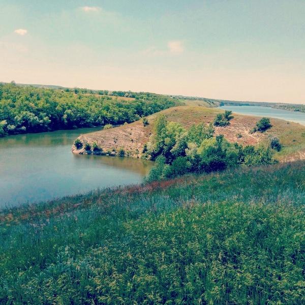 Выходные-это хорошо,но мало.... Природа, Река, берег, вода, хорошая погодка, выходные, длиннопост