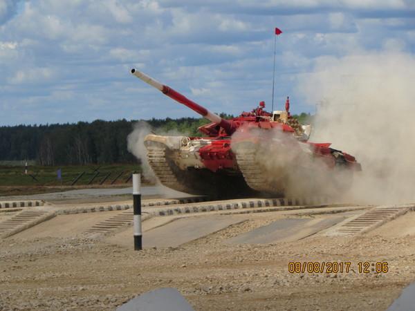 Танковый биатлон. моё, танки, танковый биатлон, соревнования, отдых, длиннопост