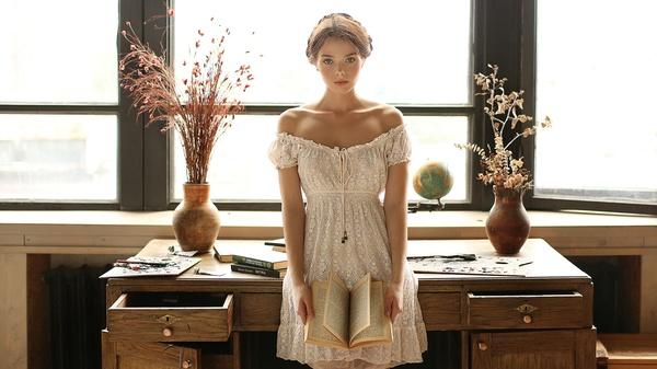 Лолита Лолита, Владимир Набоков, красивая девушка, книги, ножки, губки, прелесть