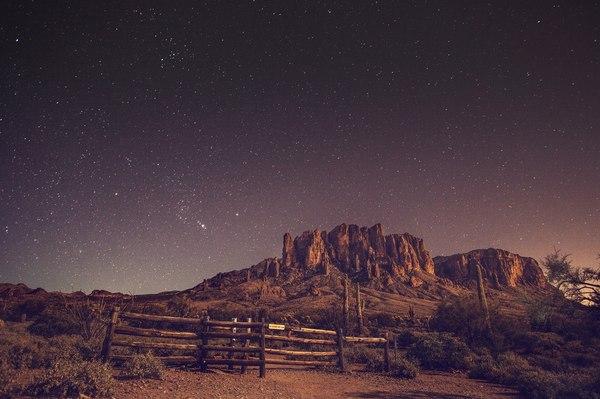 Звёздное небо и космос в картинках - Страница 4 1502662469178075466