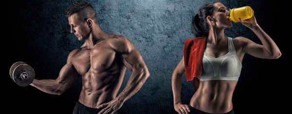 Как тренироваться на силу и массу по науке (статья, которую все ждали). Часть 1 спорт, тренер, программа тренировок, мышцы, фитнес, спортивные советы, тренировка, здоровье, длиннопост