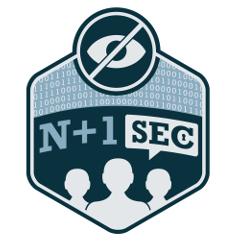 Представлен (n+1)sec, протокол для создания защищённых децентрализованных чатов np1sec, Jabberite, EchoChamber, шифрование, групповой чат, протокол