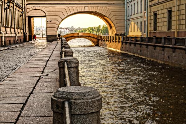 Немного прекрасного города вам в ленту Санкт-Петербург, фотография, город, лето, длиннопост