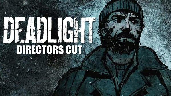 Deadlight: Director's Cut (GOG) Халява, gog