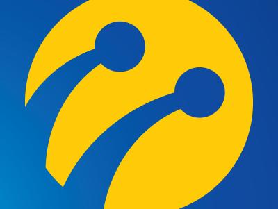 Про операторов в Украине сотовые операторы, роуминг, цены, связь, мнение
