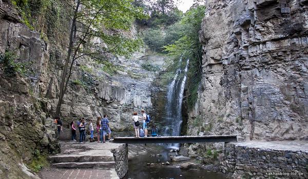 Грузия летом и зимой - кому интересно. грузия, текст, длиннопост, гудаури, мцхета, тбилиси, казбеги