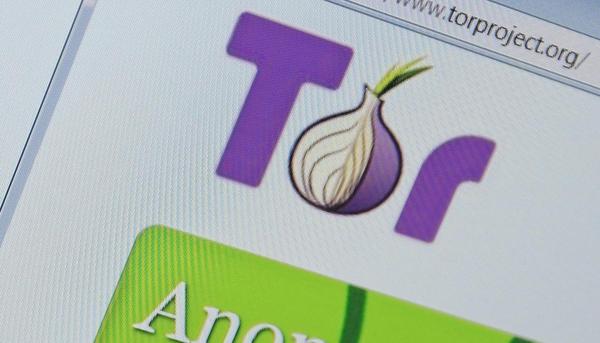 Россиянин стал фигурантом уголовного дела за сообщения о терактах из-за TOR`а TOR, теракт, новости, пакет, медуза