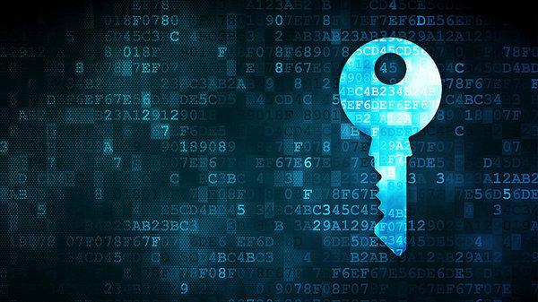 Квантовая криптография криптография, Шифр, yhWGM1TNppZb, расшифровка, шифрование, наука, познавательно, длиннопост