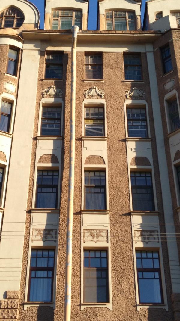 1408 в Петербурге Джон Кьюсак, 1408, Санкт-Петербург, Длиннопост