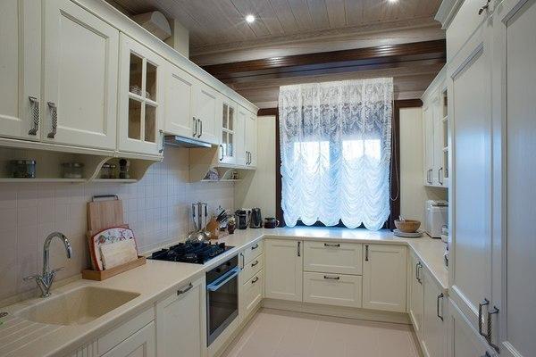 Идеально. Это классический русский стиль?P.S. есть дизайнеры, как такой стиль называется? Не обязательно дом деревянный, именно интерьер. красота, интерьер, дом, Русский стиль?, длиннопост
