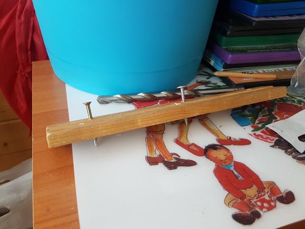 DIY Лопни шарик сделай сам, handmade, своими руками, шарики, Дети, аттракцион, длиннопост