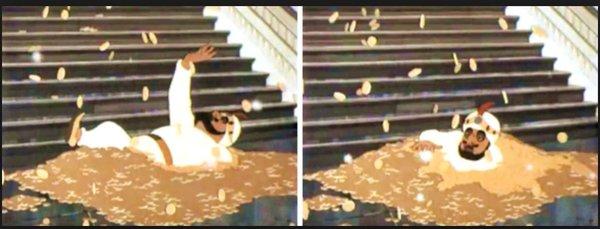 Нижегородец пытался впрок купить жетоны в метро на 100 тысяч рублей метро, Нижний Новгород, проезд, экономика в России